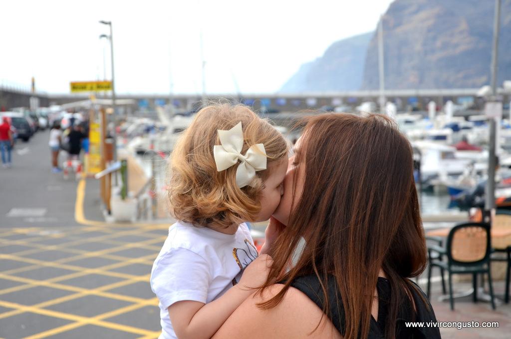 1603_25.Tenerife251