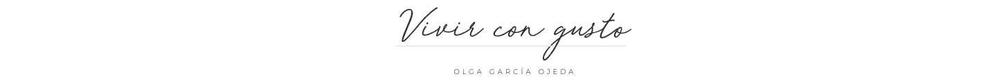 Vivircongusto Logo