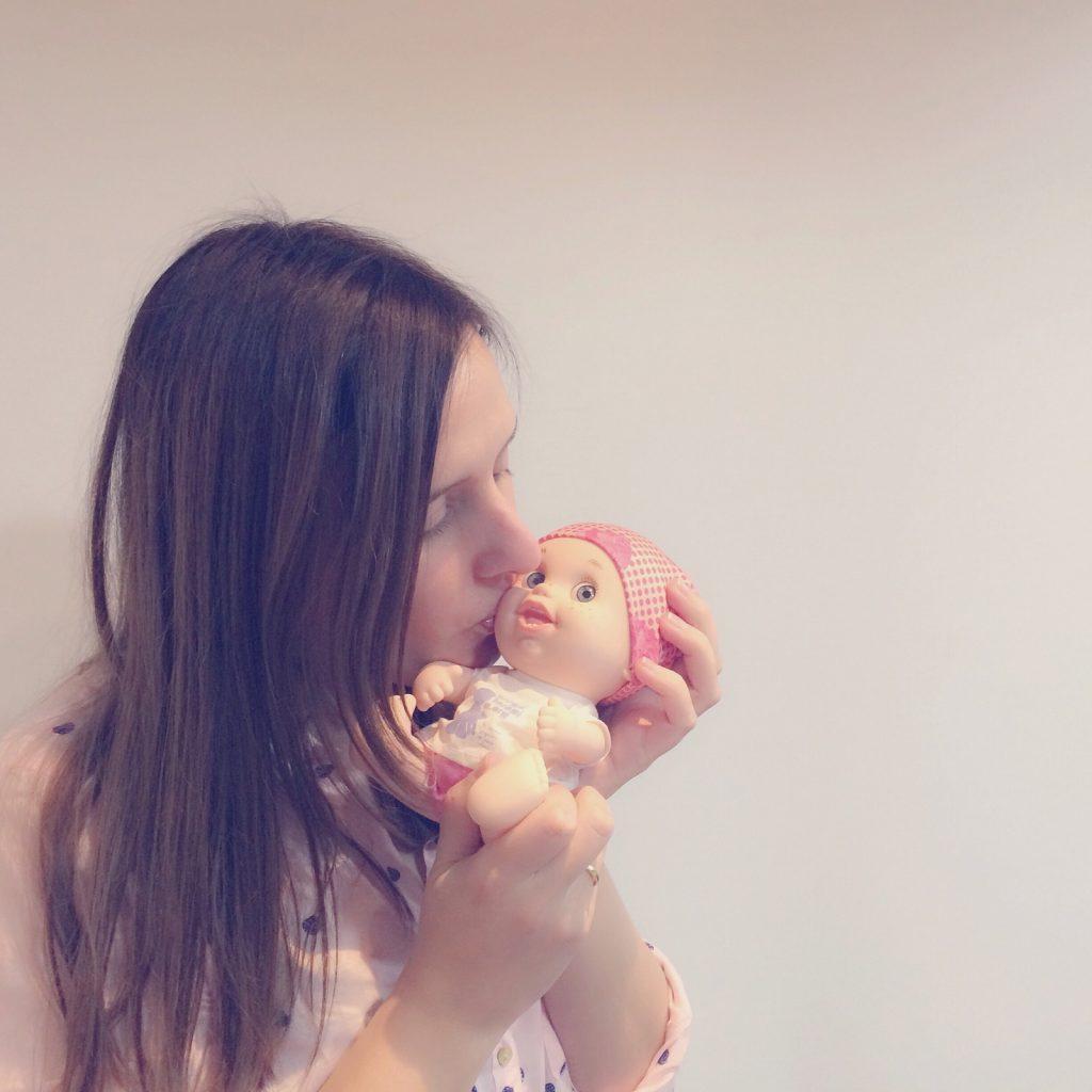 Día Internacional del niño con cancer – BABY PELONES