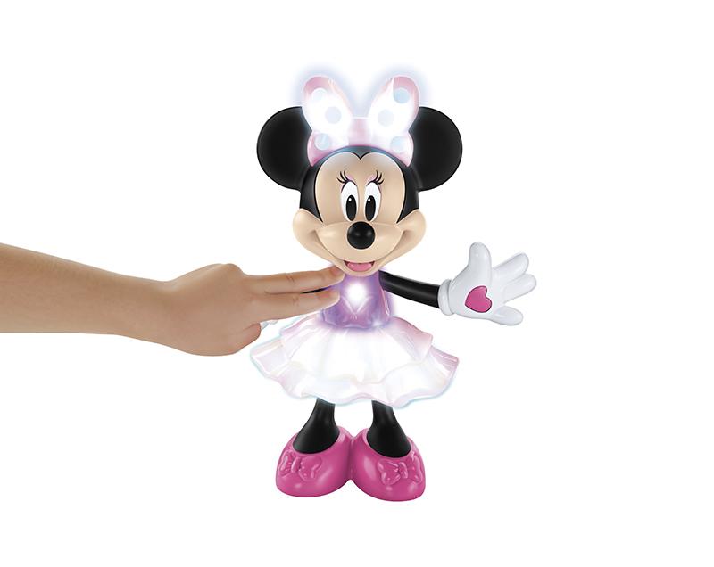 Minnie-Vestido-Mágico