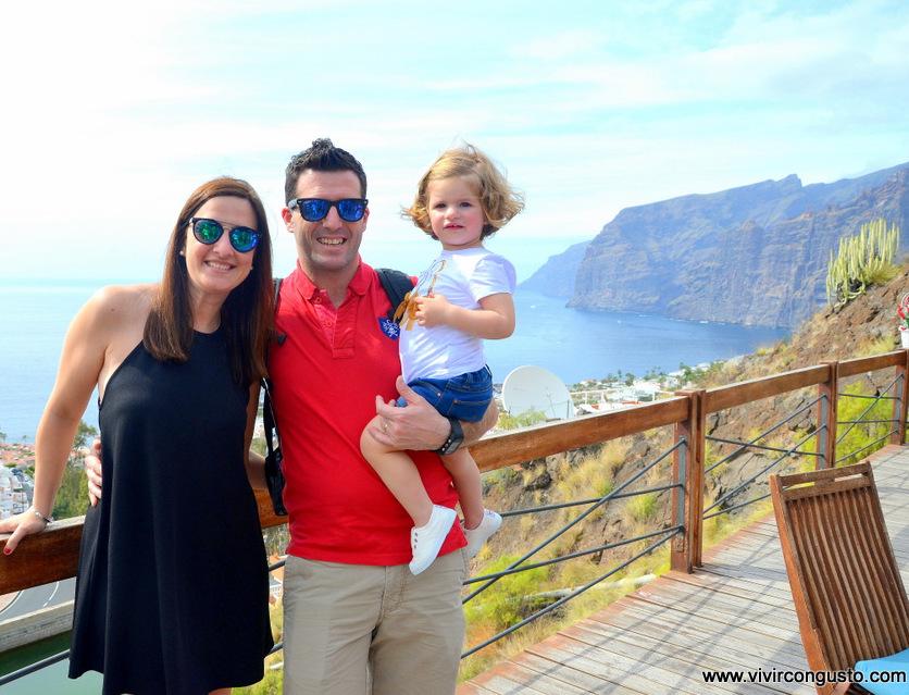 1603_25.Tenerife139