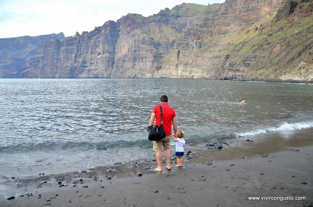 1603_25.Tenerife209