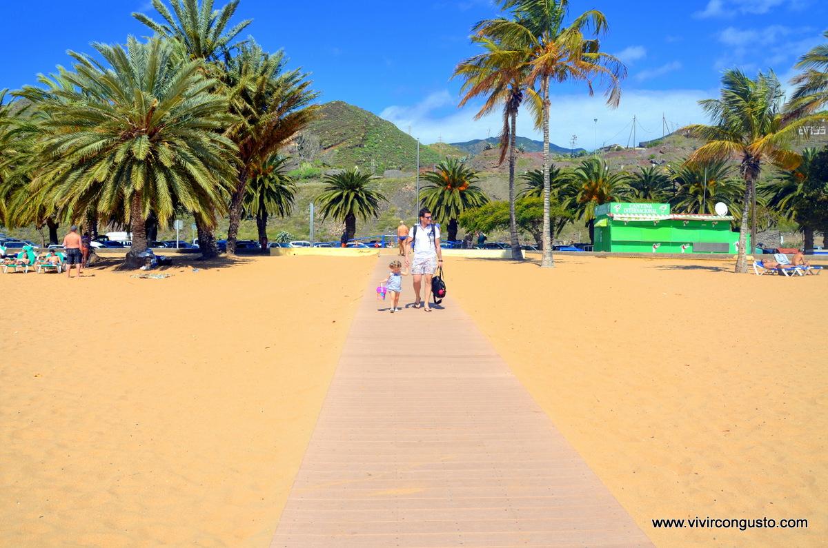 1603_27.Tenerife545