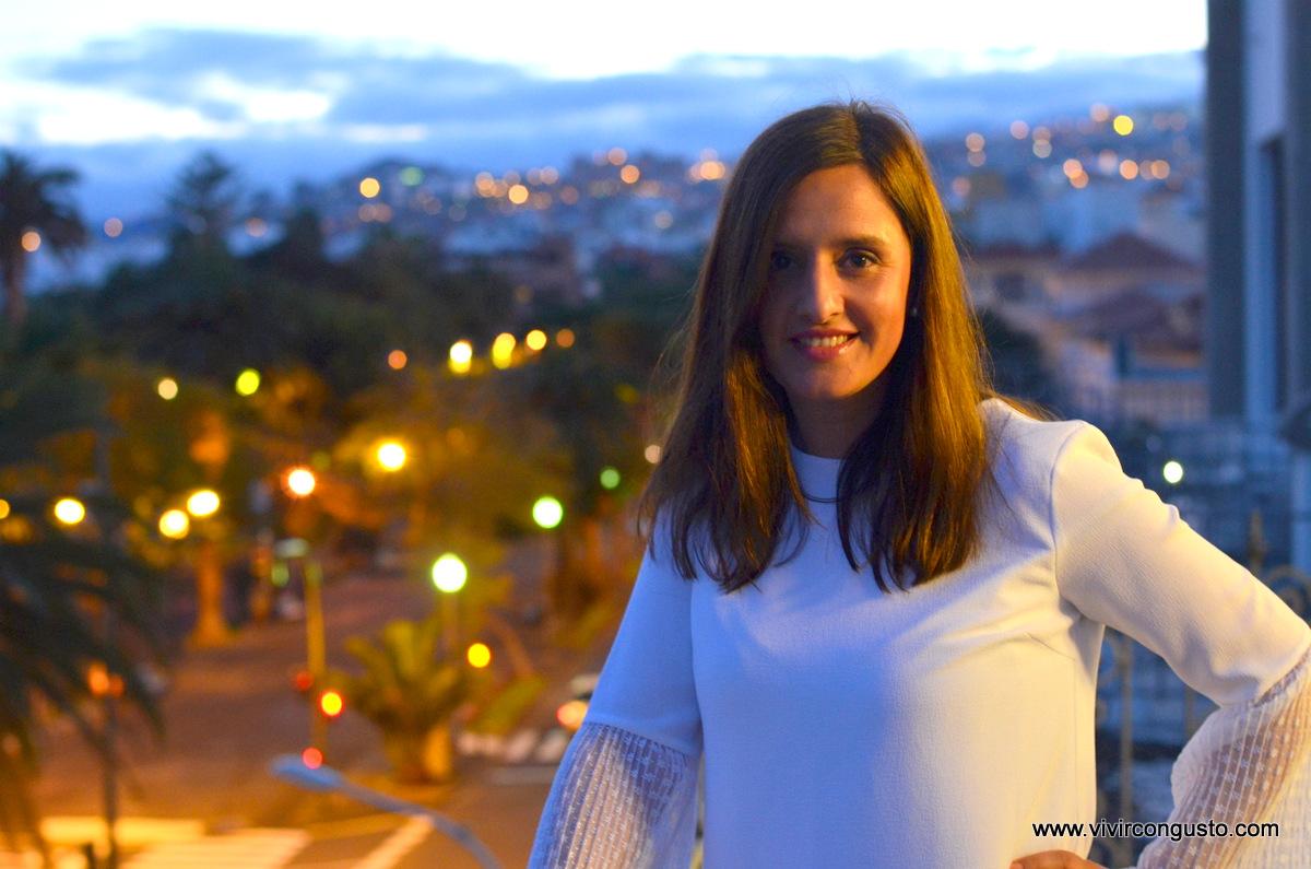 1603_27.Tenerife772