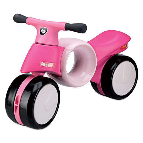 moto-rosa-per-bimbi-piccoli_65852_3