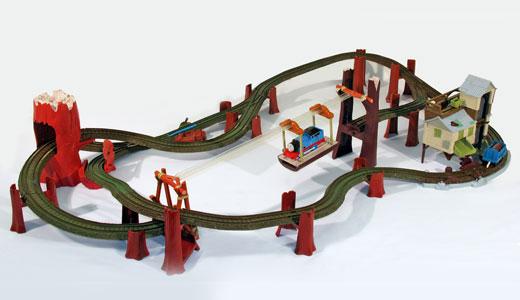 Thomas-Friends-Trackmaste