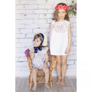 vestido-mademoiselle
