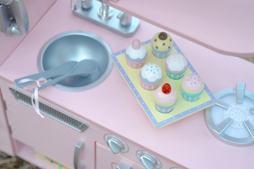 1608-cocina-33-de-99