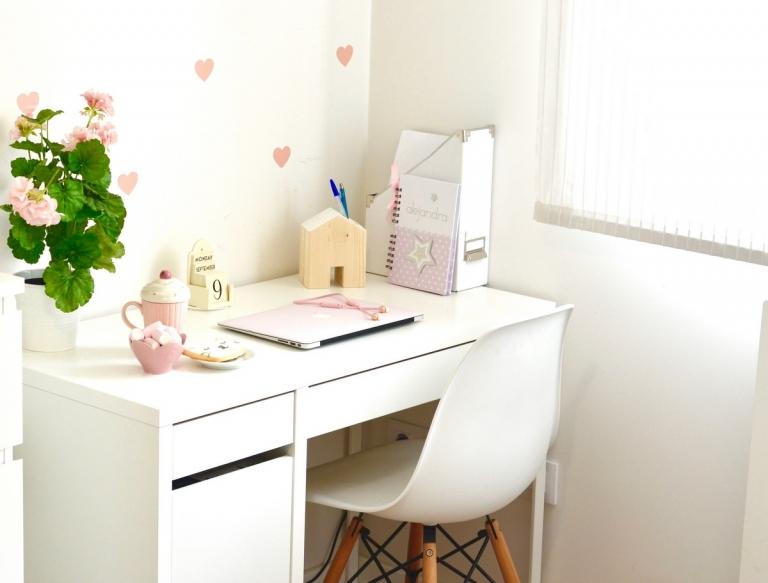 1609-escritorio-17-de-75