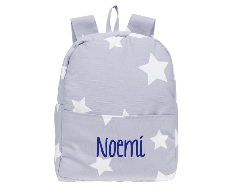 5791c8b5dc9a9-Cristina-Josh-Mochila-Acolchada-Big-Star-Azul-Tutete-1_l