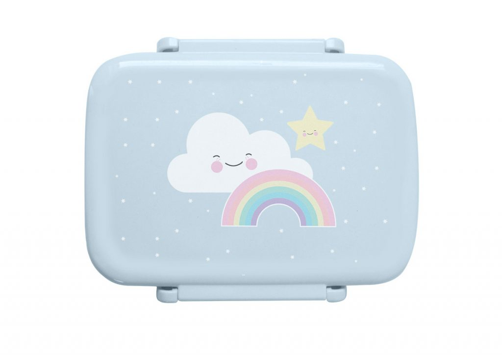 57a84e43356c0-lunchbox_rainbow_eef_lillemor_1_l