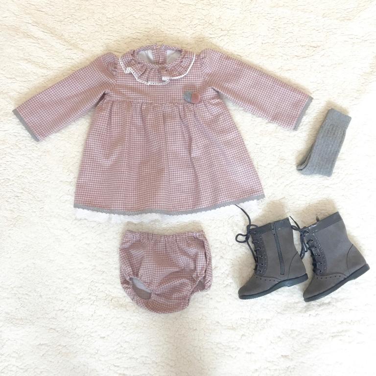1610-ropa-4-de-28