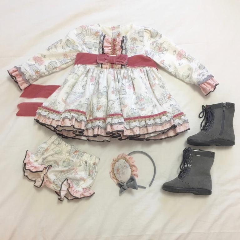 1610-ropa-1-de-28