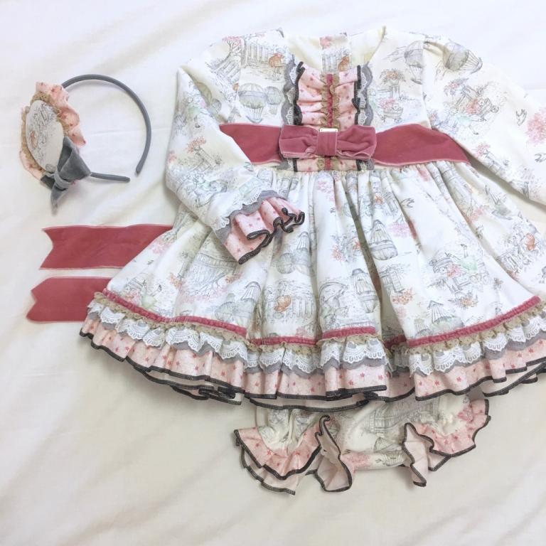 1610-ropa-2-de-28