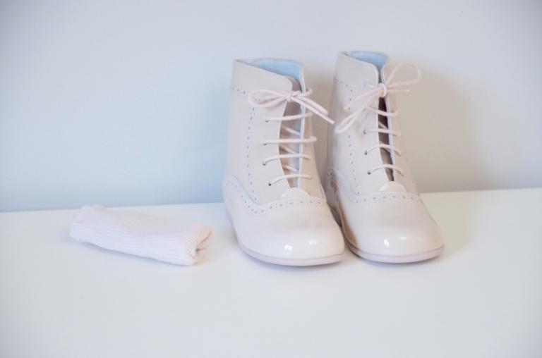 1610-zapatos-y-ropa-1-de-4