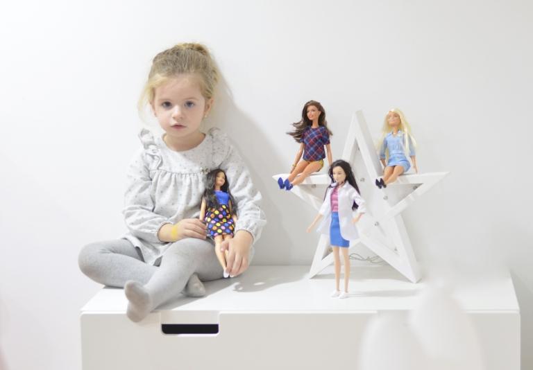 Barbie_0476
