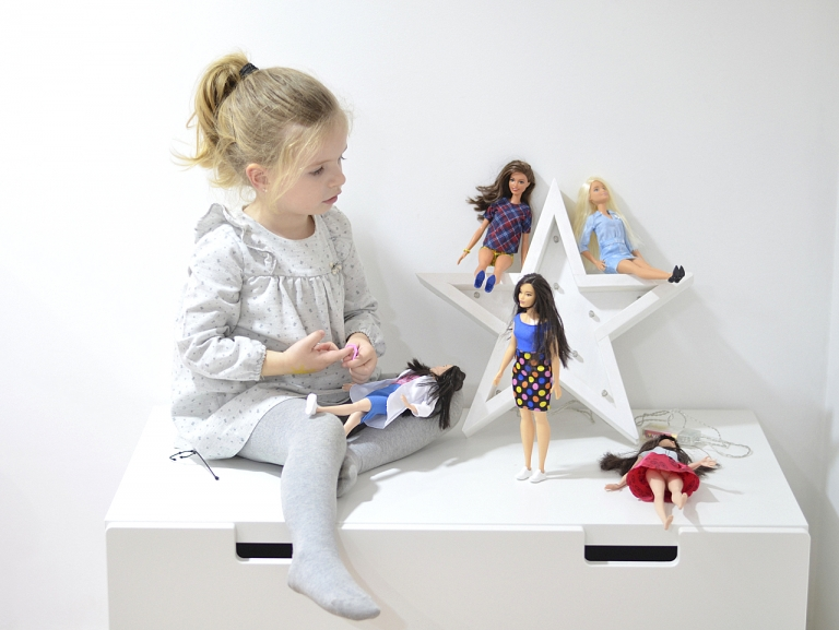 Barbie_0501