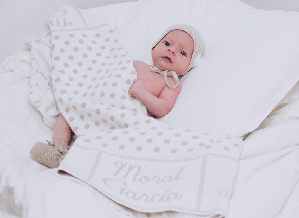 Mi chiquirritín: 7 semanas | PANGASA