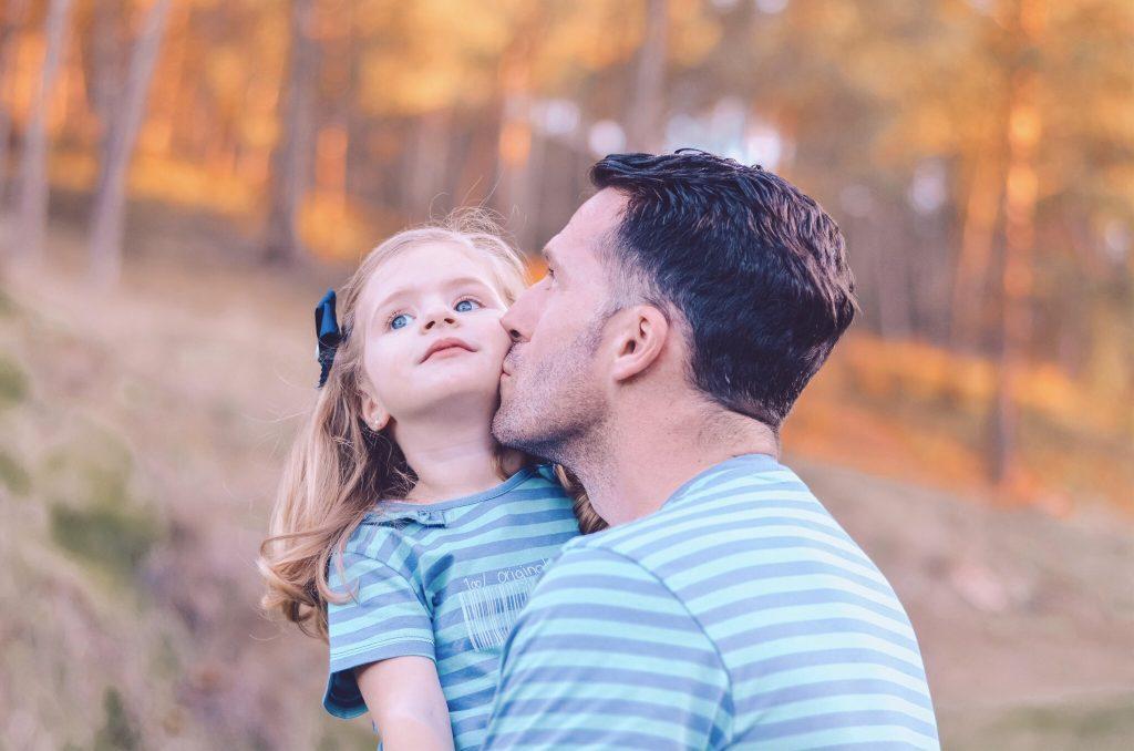 5 Ideas para regalar a papá